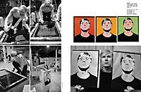 "Andy Warhol ""Giant"" Size, Mini format - Produktdetailbild 3"
