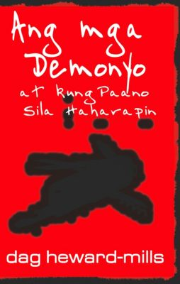 Ang mga Demonyo at kung Paano Sila Haharapin, Dag Heward-Mills