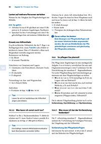 Angehörige pflegen - Produktdetailbild 7