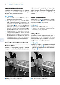Angehörige pflegen - Produktdetailbild 5