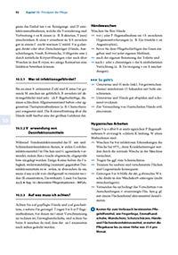 Angehörige pflegen - Produktdetailbild 9