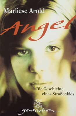 Angel, Marliese Arold