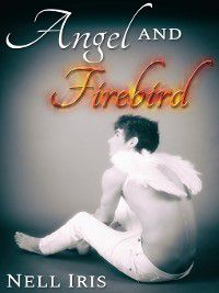 Angel and Firebird, Nell Iris