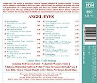 Angel Eyes - Produktdetailbild 1