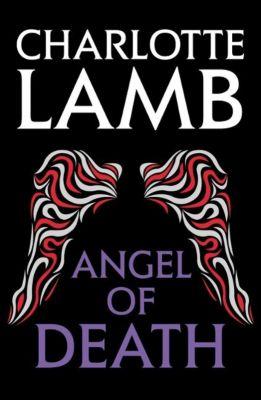 Angel of Death, Charlotte Lamb