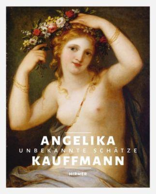 Angelika Kauffmann