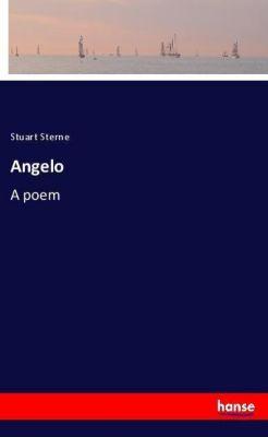 Angelo, Stuart Sterne