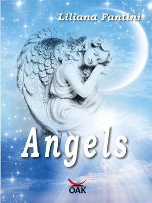 ANGELS, Liliana Fantini