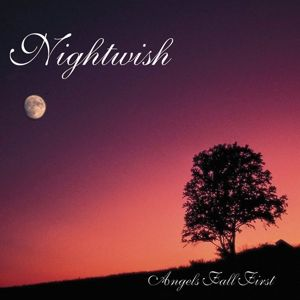 Angels Fall First (New Version), Nightwish