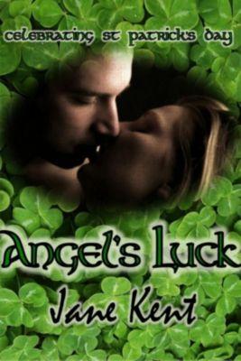 Angel's Luck, Jane Kent