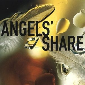 Angels' Share, Larsen, Copenhagen Art Ensemble
