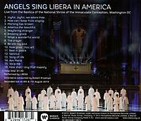 Angels Sing (Libera In America) - Produktdetailbild 1