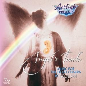 Angels Touch, Aeoliah