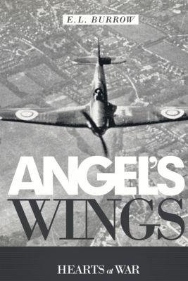 Angel's Wings, E. L. Burrow
