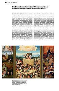 Angelus & Diabolus - Produktdetailbild 5