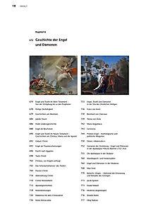 Angelus & Diabolus - Produktdetailbild 2