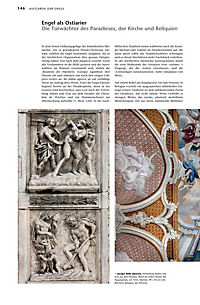 Angelus & Diabolus - Produktdetailbild 4