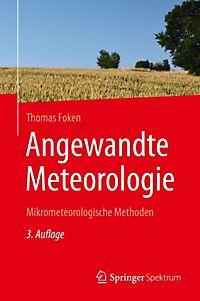 book controlling garden weeds 1997