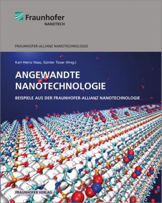 Angewandte Nanotechnologie
