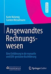 download Lehrbuch Palliative Care,