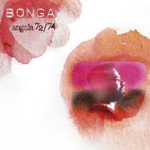 Angola 72/74, Bonga