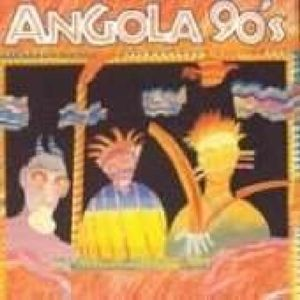 Angola 90'S, Diverse Interpreten