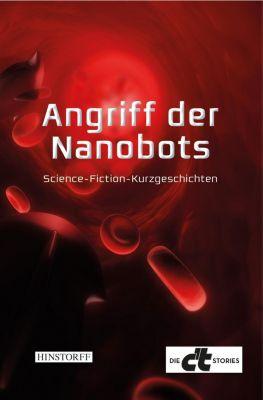 Angriff der Nanobots