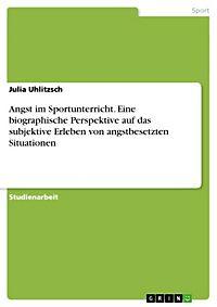 Probability & Statistics - Free Books at EBD