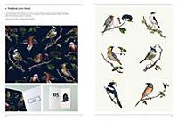 Animal Graphics - Produktdetailbild 2