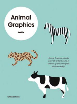 Animal Graphics, Sandu Cultural Media