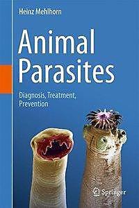 Von den Parasiten mit dem Kognak gereinigt zu werden
