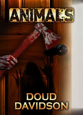 Animals, Doud Davidson