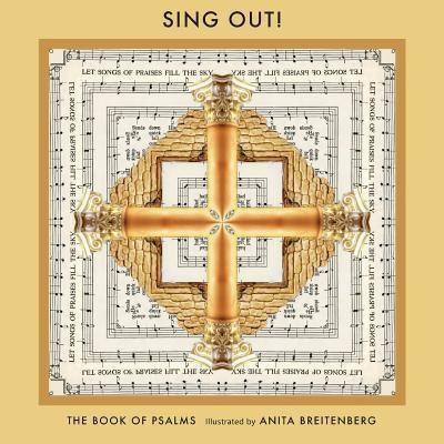 Anita Breitenberrg: Sing Out!, Anita Breitenberg