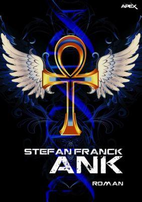ANK, Stefan Franck