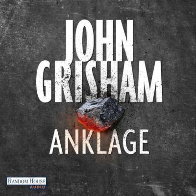 Anklage, John Grisham