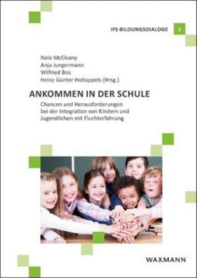 Ankommen in der Schule -  pdf epub