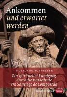 Ankommen und erwartet werden, Wolfgang Schneller