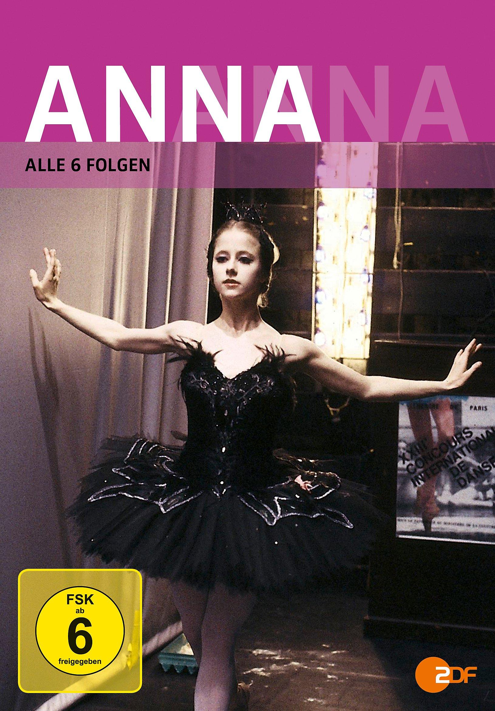 anna (fernsehserie)