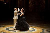 Anna Karenina (2012) - Produktdetailbild 8
