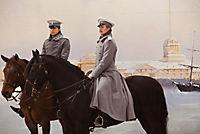Anna Karenina (2012) - Produktdetailbild 4