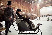 Anna Karenina (2012) - Produktdetailbild 3