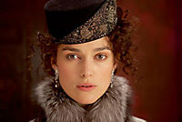 Anna Karenina (2012) - Produktdetailbild 1