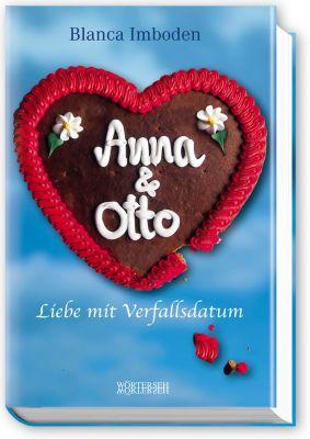 Anna & Otto, Blanca Imboden