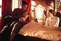 Anna und der König - Produktdetailbild 1