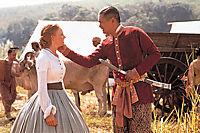 Anna und der König - Produktdetailbild 2