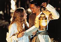 Anna und der König - Produktdetailbild 3