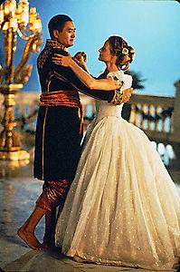 Anna und der König - Produktdetailbild 6