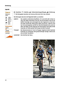 Annapurna-Umrundung mit dem Mountainbike - Produktdetailbild 6