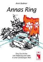Annas Ring - Anni Bodmer |