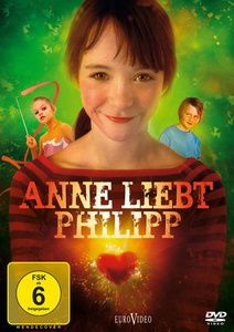 Anne liebt Philipp, Vigdis Hjorth